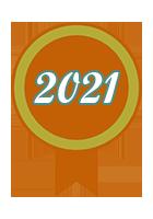 Premios 2021